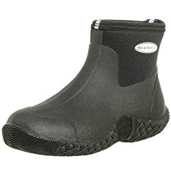 muck boot outdoor boots